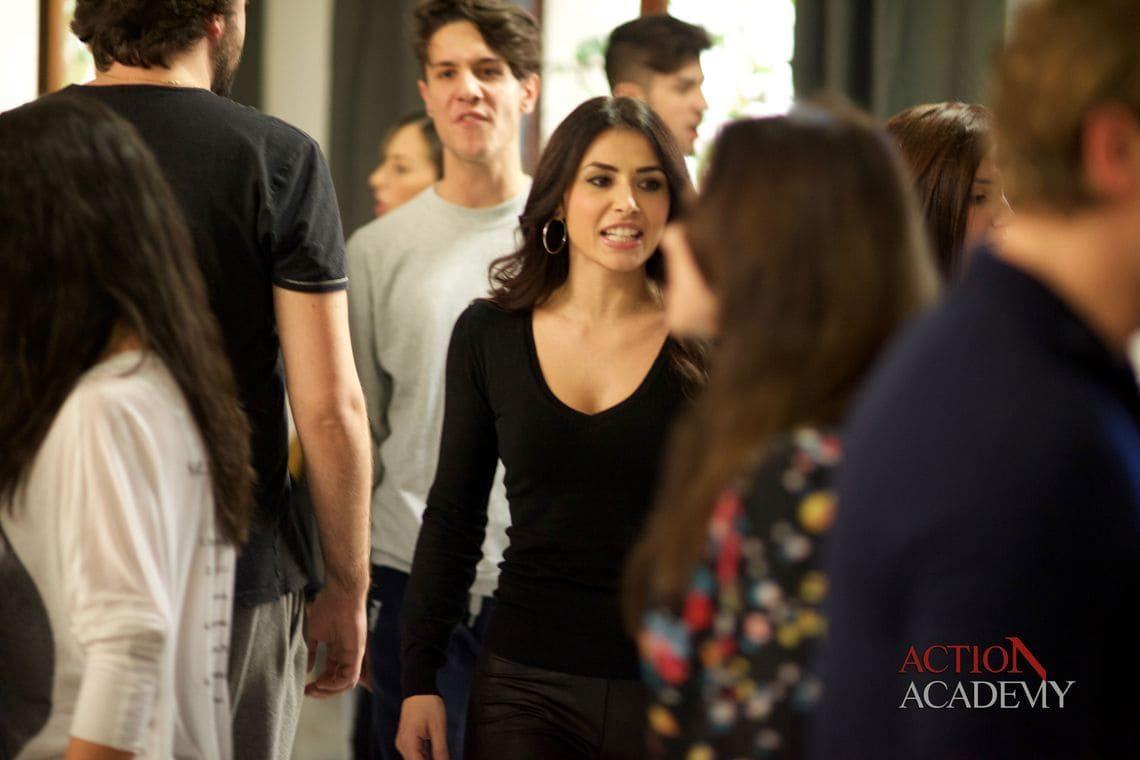 action academy masterclass giulio berruti 28