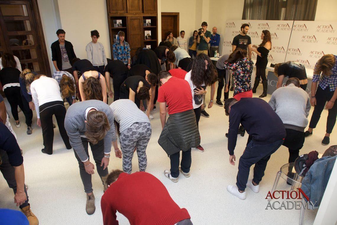 action academy masterclass giulio berruti 45