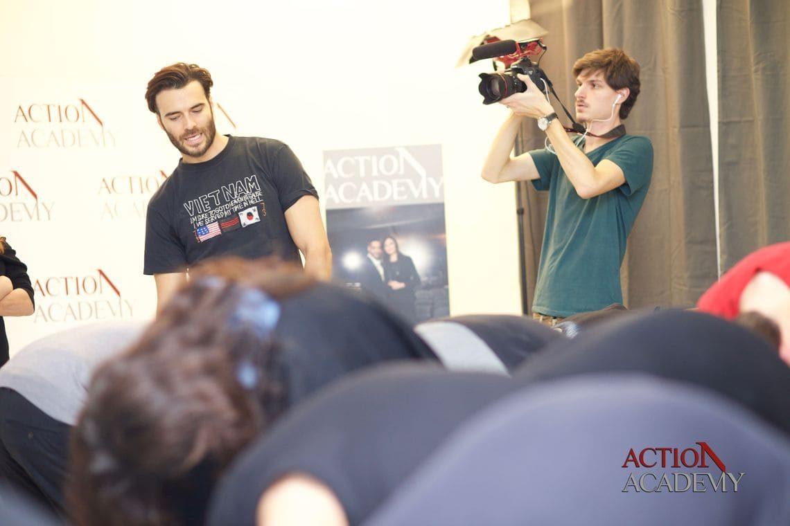 action academy masterclass giulio berruti 52