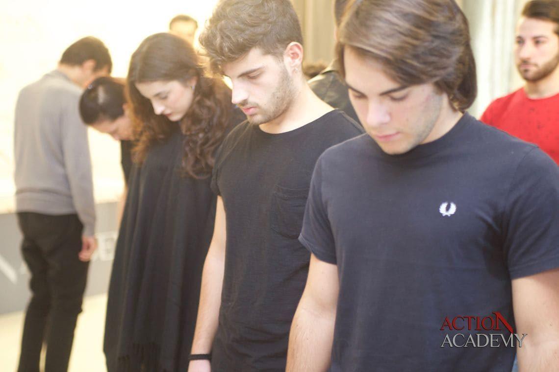 action academy masterclass giulio berruti 53