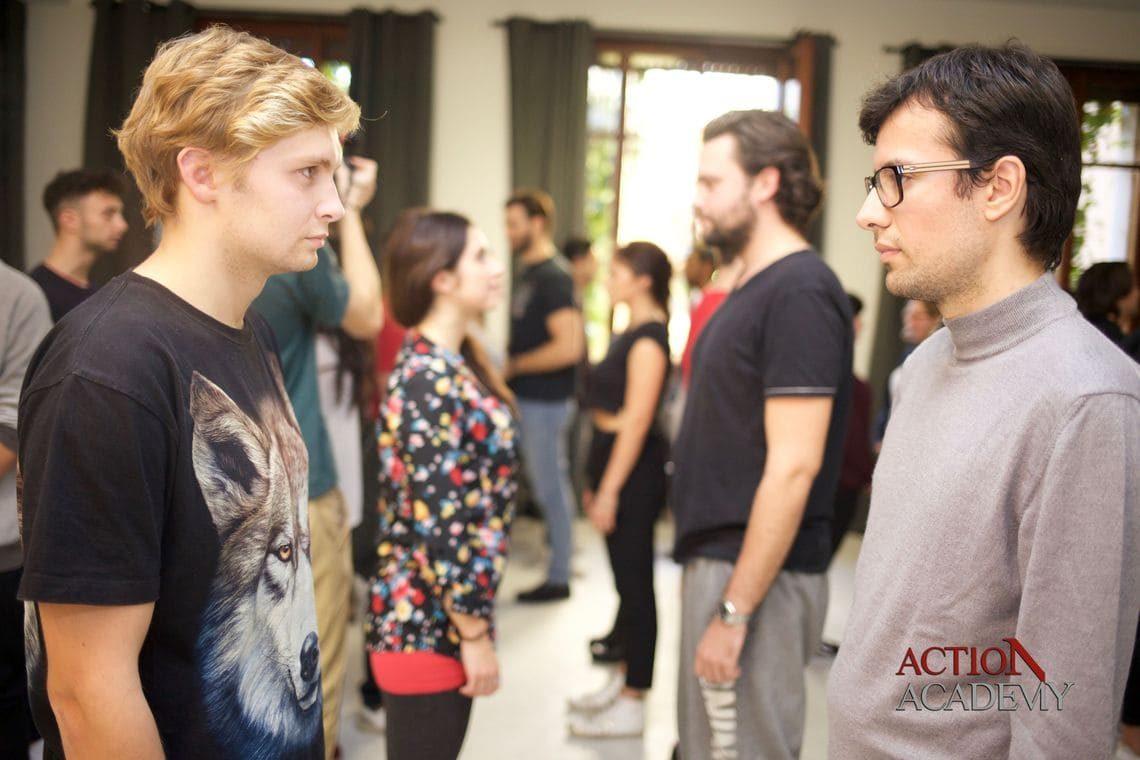 action academy masterclass giulio berruti 56