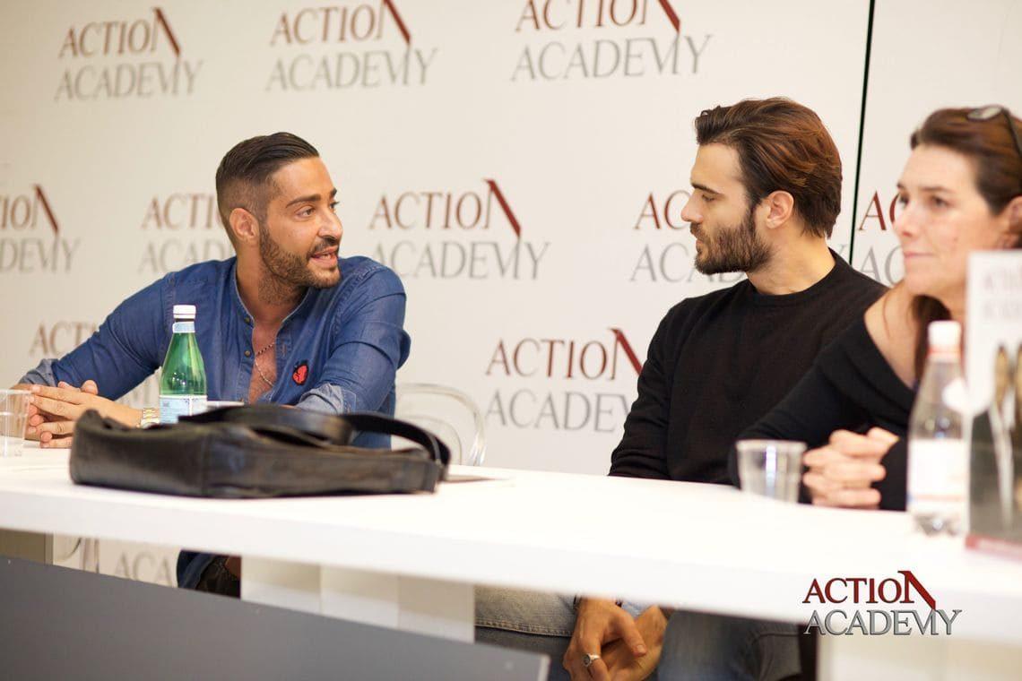 action academy masterclass giulio berruti 65
