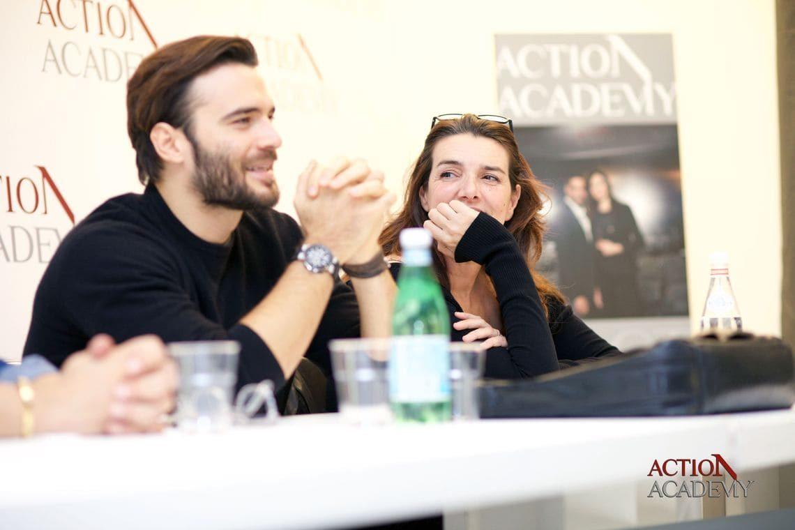 action academy masterclass giulio berruti 74