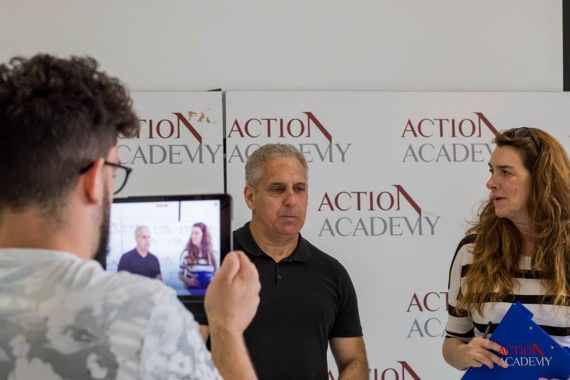 action academy masterclass vincent riotta 43