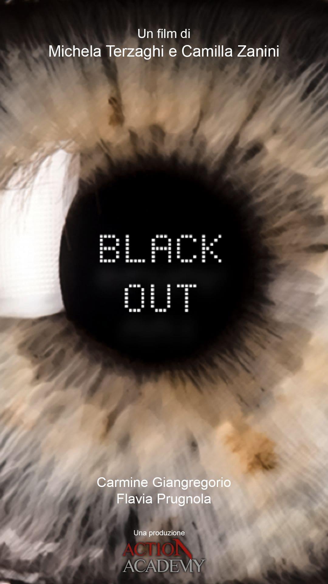 black out 9.16 per sito