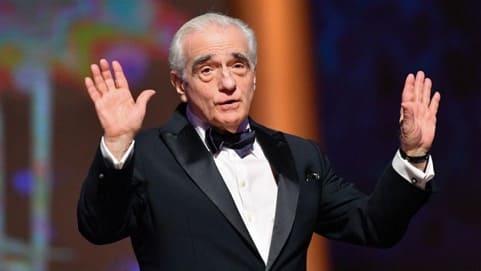 """Scorsese appunti di un """"vecchio invidioso"""" che odiava la Marvel 3"""